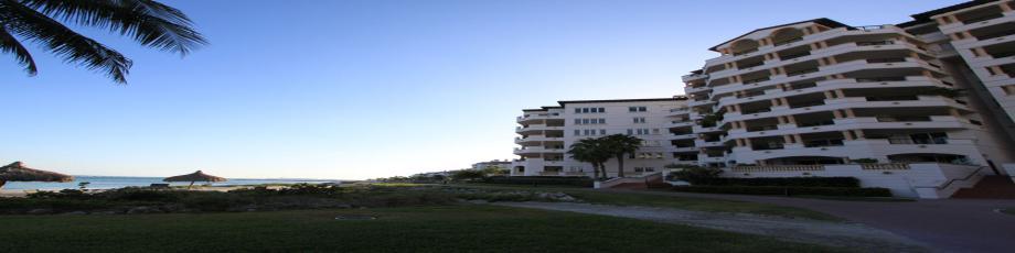 Квартира в США по адресу 7201-7292 Fisher Island Drive, FL 33109