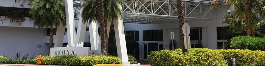 Квартира в США по адресу Miami Beach, FL 33141