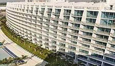 Квартира Artech в жилом комплексе Флориды (США)