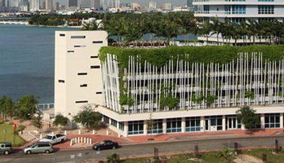 Квартира Bentley Bay North в жилом комплексе Флориды (США)