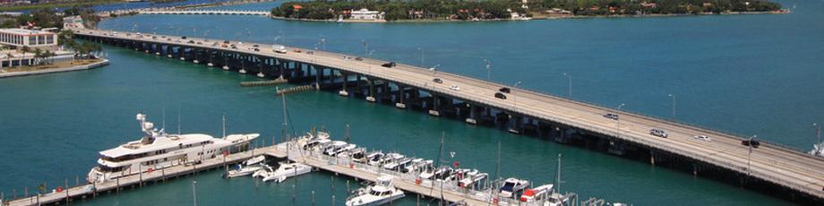 Квартира в США по адресу Fort Lauderdale, FL 33304