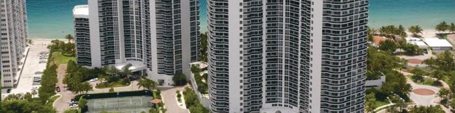 Квартира в США по адресу Fort Lauderdale, FL 33308