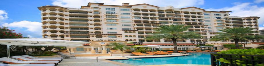 Квартира в США по адресу 7193 Fisher Island Dr, Miami Beach, FL 33109