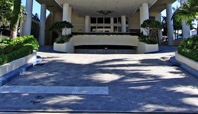 Квартира Villa di Mare в жилом комплексе Флориды (США)
