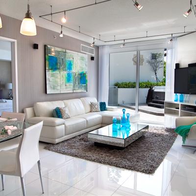 Квартира в майами цена квартиры в майами купить