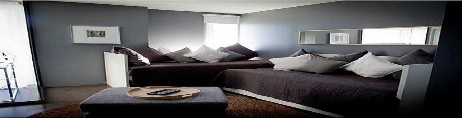 Квартира в США по адресу 9195 Collins Ave., Surfside
