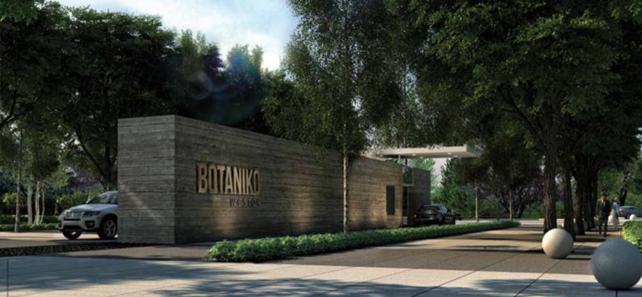 Квартиры в новостройке США по адресу 16479 Botaniko Drive North, Weston, FL 33326
