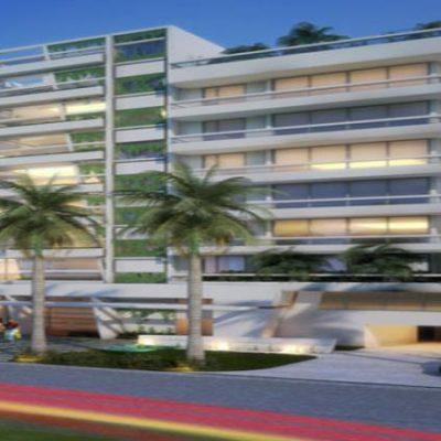 Квартиры в новостройке Casa Verde во Флориде (США)