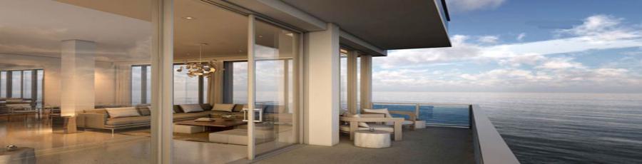Квартира в США по адресу 101 24th Street Miami Beach Florida, 33139
