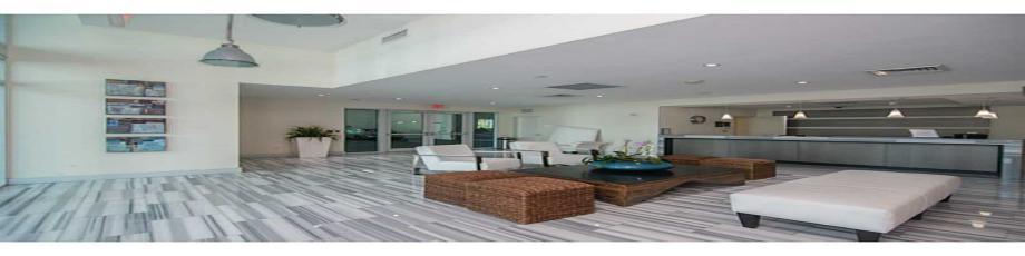 Квартира в США по адресу 3030 NE 188th Street Aventura Florida, 33180