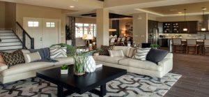 Виды покупки недвижимости в Майами