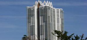 Аренда недвижимости на курорте бывает трех типов: