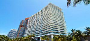 Как снять квартиру в Майами?