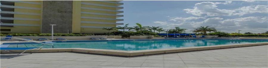Квартира в США по адресу 5600 Collins Avenue Miami Beach Florida, 33140