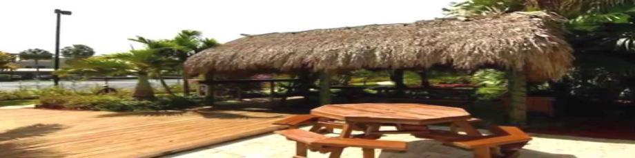 Квартира в США по адресу 1100 Se 5th Ct Pompano Beach, FL 33060