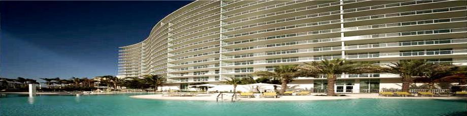 Квартира в США по адресу 1 N Ocean Blvd, Pompano Beach, FL 33062