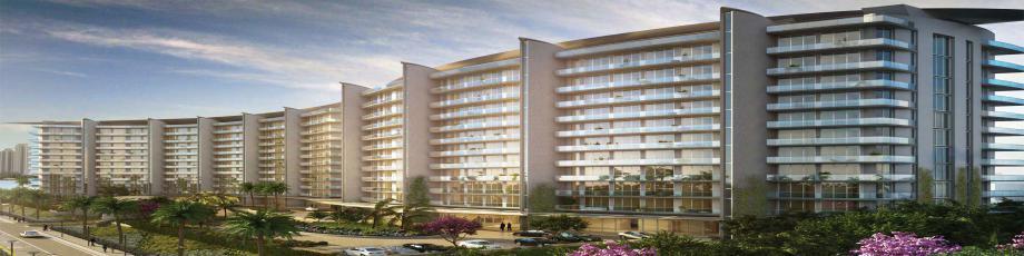 Квартира в США по адресу 3300 NE 188th St, Aventura, FL 33180